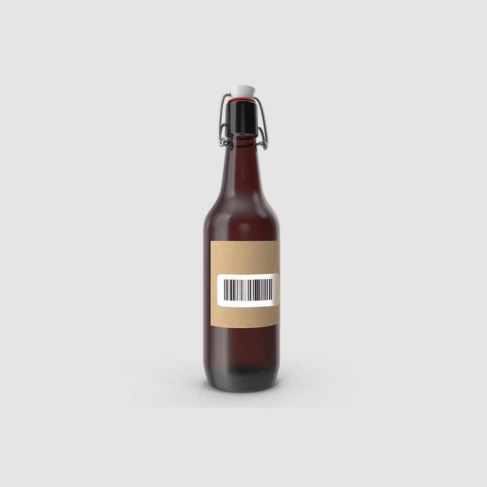 etichette-con-codice-a-barre