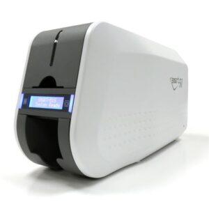 stampante idp smart 51 - Cardnology