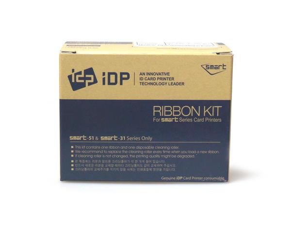 R-IA-659372-4