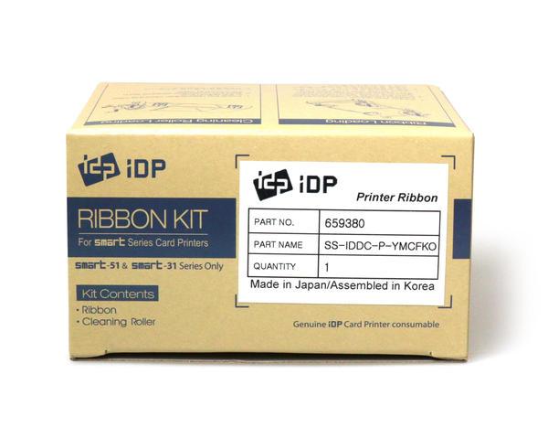 R-IA-659380-3