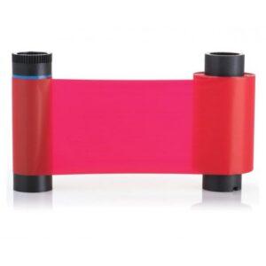 magicard-rio-tango-green-ribbon-m9005-753-3-1000-stampe