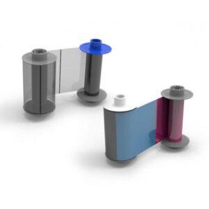 magicard-ultima-ymck-dye-film-set-set-he4000