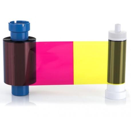 nastro-magicard-ma250ymckok-a-colori-250-stampe