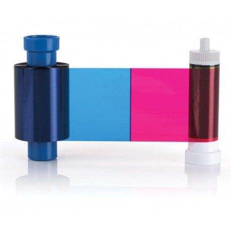 ribbon-magicard-colori