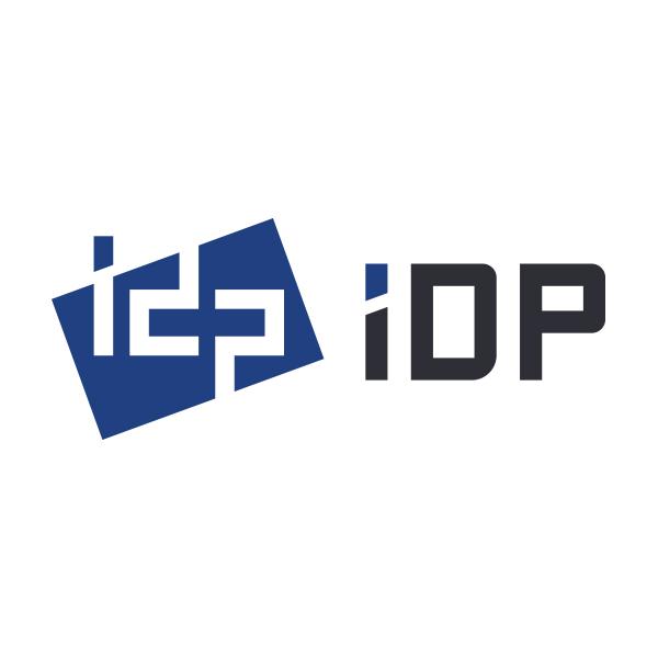 logo idp - Cardnology