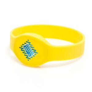 Braccialetti RFID
