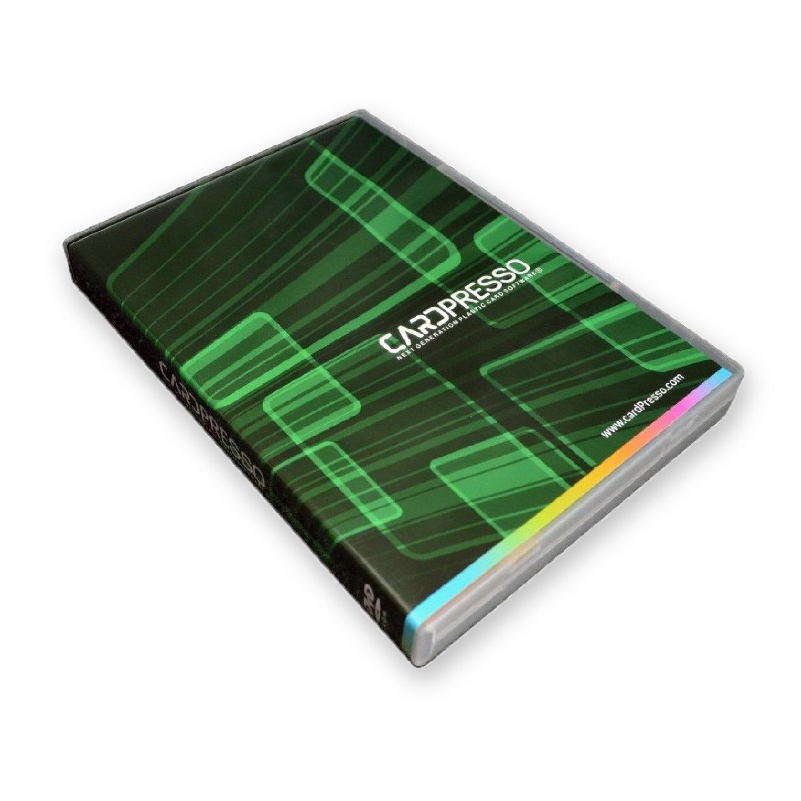 cardpresso - Cardnology