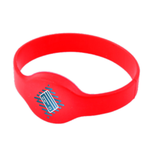 Bracciale RFID G01